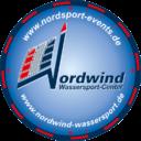 Nordwind Wassersportreisen